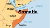 Somalia cuts ties to Iran amid regional crisis