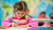 Know if your toddler is ready for reading lessons