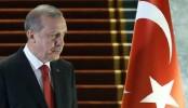 Turkey summons Iran envoy over press criticism of Erdogan