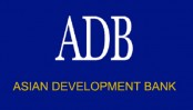 ADB to provide $ 6.135bn over 3 yrs