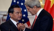 US tells China to end 'business as usual' with N. Korea