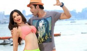 Whatever we shot for 'Mastizaade' is not wrong: Sunny Leone