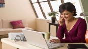 Longer working hours don't kill romance in your life