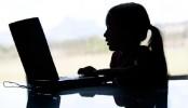 Not just strangers, even friends sexually harass kids online