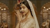 Deepika Padukone was apprehensive about 'Mohe Rang Do'
