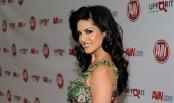 I did not feel wrong doing sex comedy film Mastizaade: Sunny Leone