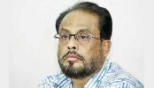 Present Bangladesh politics in bad shape: GM Kader