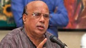 People reject BNP in municipal polls: Nasim