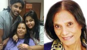 Ailing actresses Rani, Diti provided financial assistance for treatment