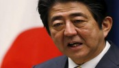 Japan PM aims for constitutional revision with help from opposition