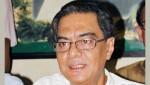 Razakars will not succeed in their conspiracy: Ashraf
