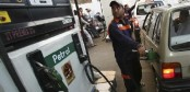 Oil in India now officially cheaper than mineral water