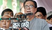 Hasina should be given few more terms for premiership: Ashraf