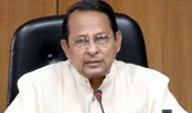 Bringing Khaleda under trial challenging: Inu