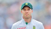De Villiers' inspirational qualities are key