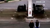 Paris attacks suspect Abdeslam 'caught on CCTV'