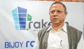 Rakeen aims at becoming most trusted in real estate industry