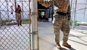 US repatriates Guantanamo Bay detainee to Saudi Arabia