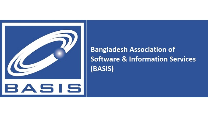 Bangladesh moves up four steps in GSL index