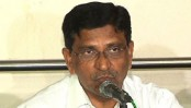 If people demand BNP may be banned: Hanif