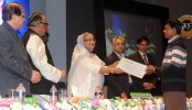 PM urges entrepreneurs to help boost milk production