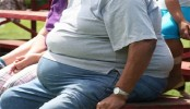 Obese? Cut down on siting time to curb heart disease risk
