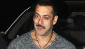Mumbai cops admit lapses in Salman Khan hit-and-run probe