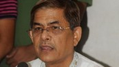 AL also an illegitimate party if BNP so, says Fakhrul