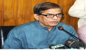BNP to brief media today