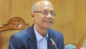 Nahid urges private universities to move at own campus