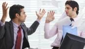 Study: People behind rage attacks have smaller 'emotional brains'