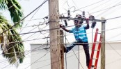 87 lakh new consumers get electricity connections: Officials
