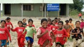 WB to provide Tk 790 crore for primary education