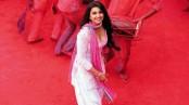 Getting photographed is nerve wrecking nowadays: Parineeti Chopra