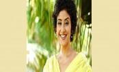 Manisha Koirala to launch app on cancer