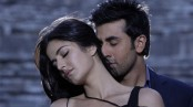Ranbir one of the most talented actors of India, says girlfriend Katrina