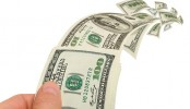 Country received $1.307 billion in remittance in Dec