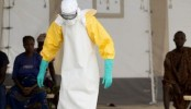 Ebola virus: New case emerges in Sierra Leone