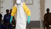 Ebola virus: New case emerges in Sierra Leone