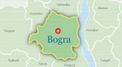 2 municipality councillors held in Bogra