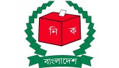 Voters' signatures for independent UP candidates not needed