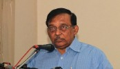 Dhaka reaffirms zero tolerance policy to terrorism