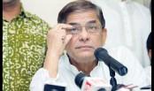Country now state of security agencies: Fakhrul