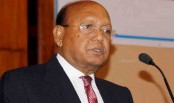 TIB should be sued for motivated report on RMG: Tofail