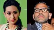 We are Kapoors, we do not need anyone's money: Randhir Kapoor