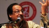 Ghulam Ali performs in Kerala despite Shiv Sena protest