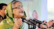 PM seeks affluent people's help to flourish education