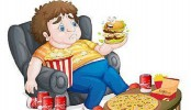 Obesity linked with blood clots in kids, juveniles