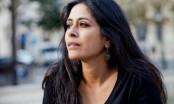 Anuradha Roy wins DSC Prize for South Asian Literature