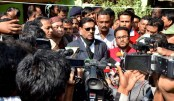 BNP's allies enough to break their alliance: Quader